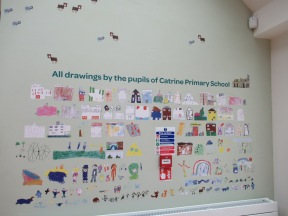 catrine-primary-school